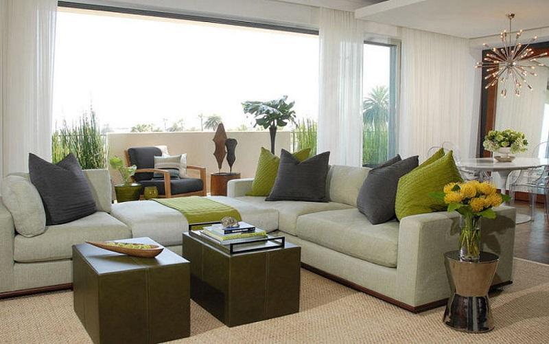Consejos sanos para limpiar tu casa de energ a negativa de - Energia negativa en casa ...