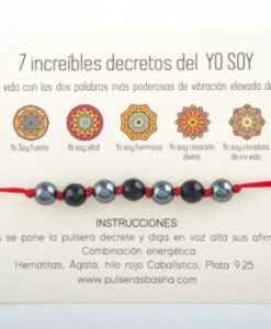 7-decretos-yo